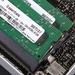 DDR4-RAM: SO-DIMM-Kits von G.Skill für bis zu 3.000 MHz kommen