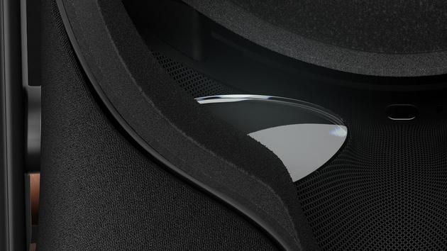 Oculus Rift: Erlassene Versandkosten für verzögerte Auslieferung