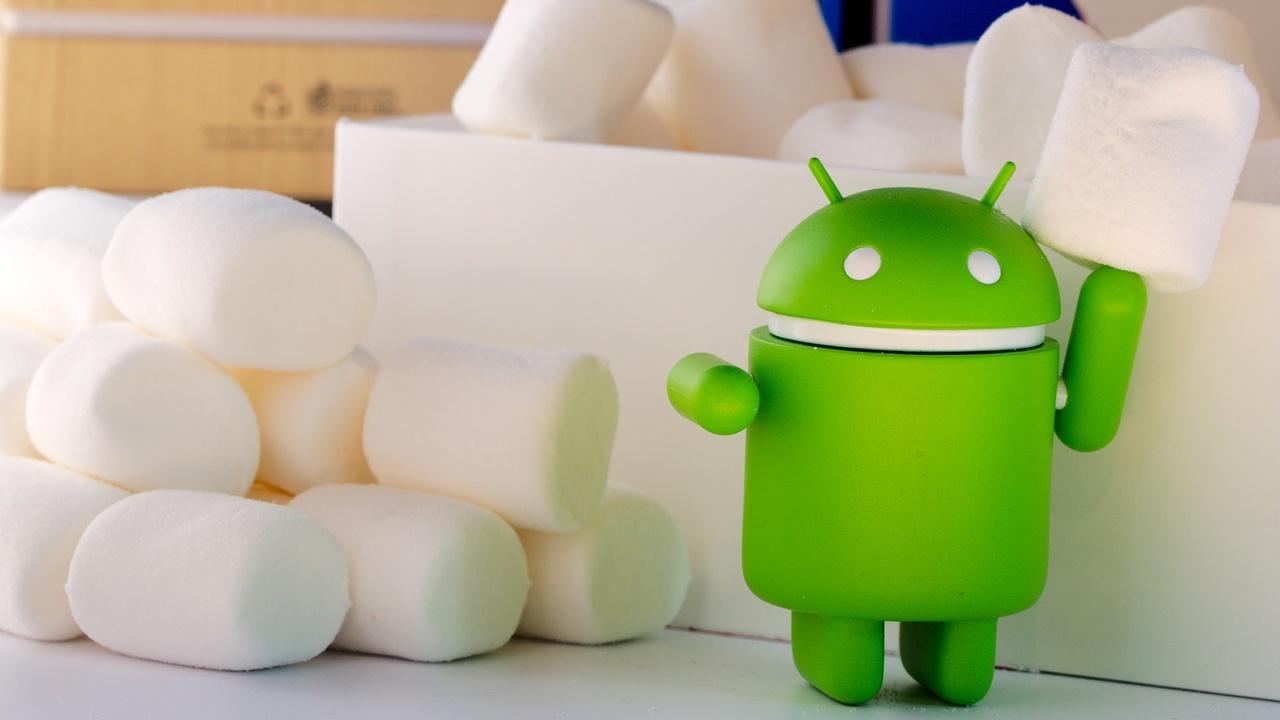 April-Patch: Google schließt acht kritische Android-Lücken