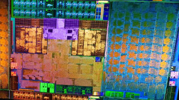Bristol Ridge: AMD kündigt Carrizo-Nachfolger für Anfang Juni an