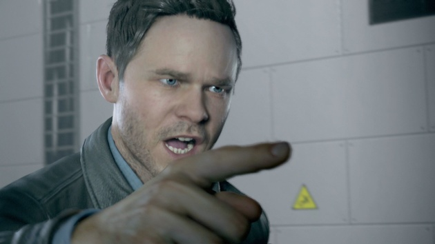 Quantum Break: AMD mit Crimson 16.4.1, Nvidia empfiehlt GeForce 364.72