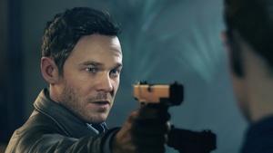 Quantum Break (PC): Mit Microsofts UWP kein Spiel für Enthusiasten