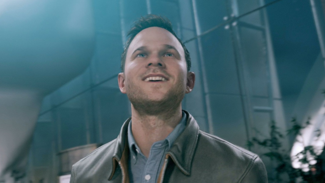 Quantum Break: PC-Version kostet ebenfalls 70 Euro
