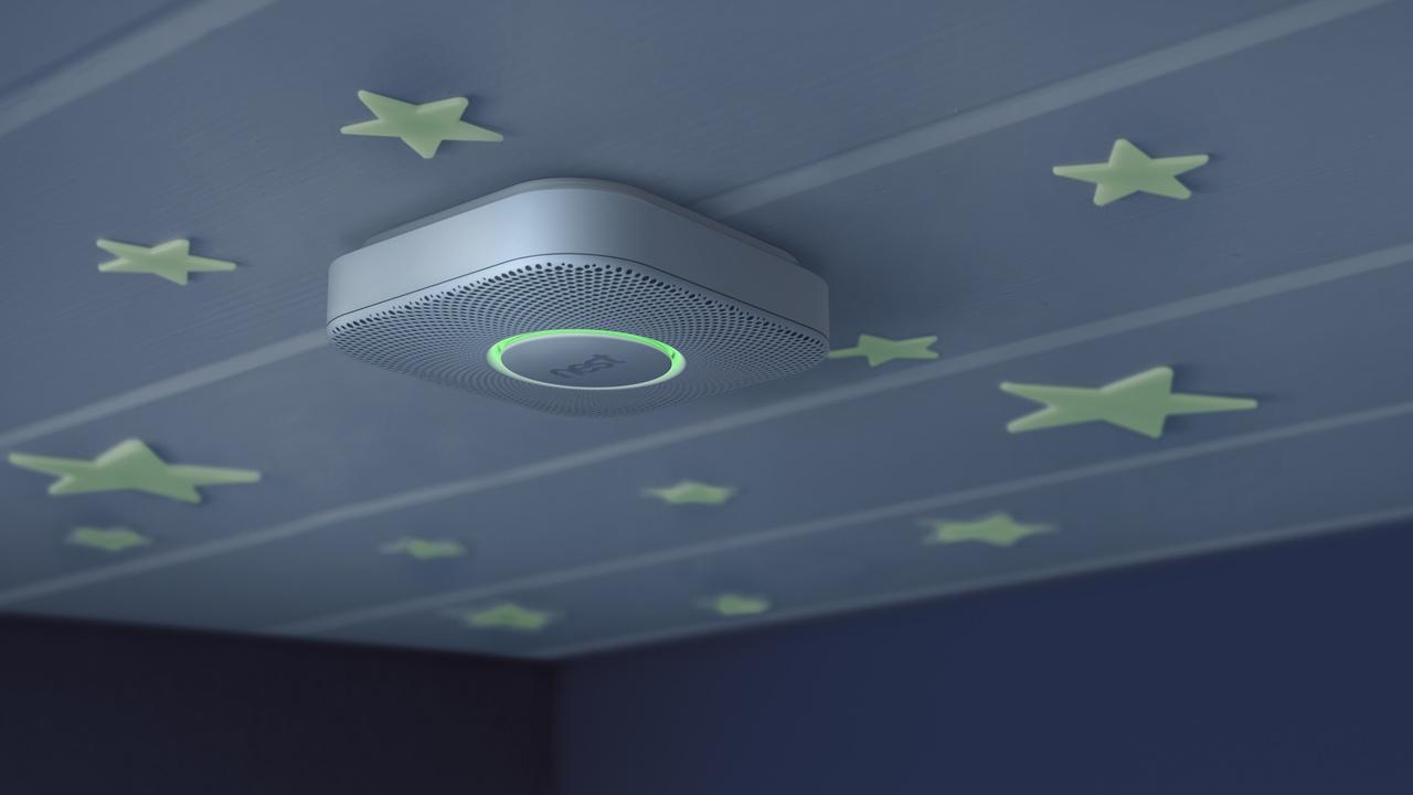 Hausautomation: Nest macht Smart-Home-Hub Revolv unbrauchbar