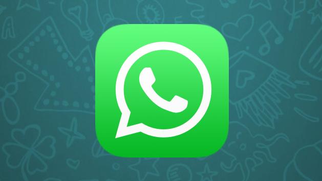 WhatsApp: Vollständige Ende-zu-Ende-Verschlüsselung für alle