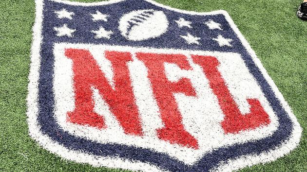 Livestreaming: Twitter sichert sich Übertragungsrechte an NFL