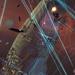 Humble Staff Picks Bundle: Homeworld, Victor Vran und weitere Spiele im Paket