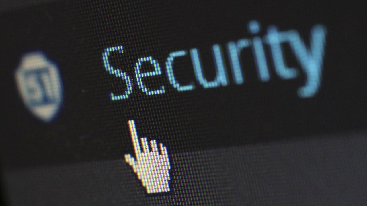 Sicherheit: Kritische Zero-Day-Lücke im Adobe Flash Player