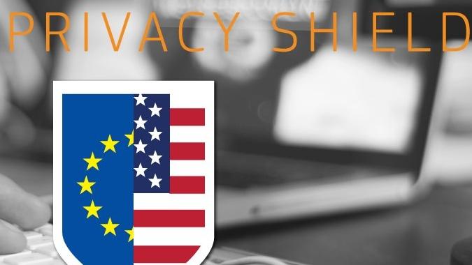 Privacy Shield: Verbraucherschützer lehnen Datenschutz-Abkommen ab