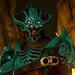 Doom: Offene Beta und Season Pass angekündigt