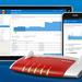Jetzt verfügbar: AVM verteilt Fritz!OS für Fritz!Box 7330 (SL)