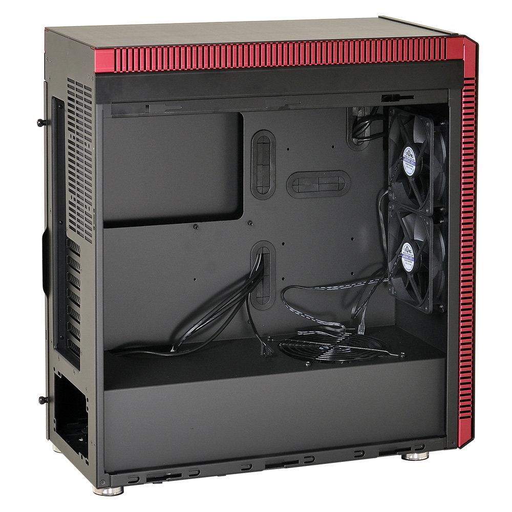 Lian Li PC-J60