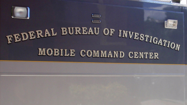 iPhone-Entschlüsselung: FBI kann iPhones nur bis zum 5C knacken