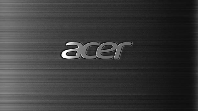 Jetzt verfügbar: Acer Liquid Jade Primo in Deutschland erhältlich