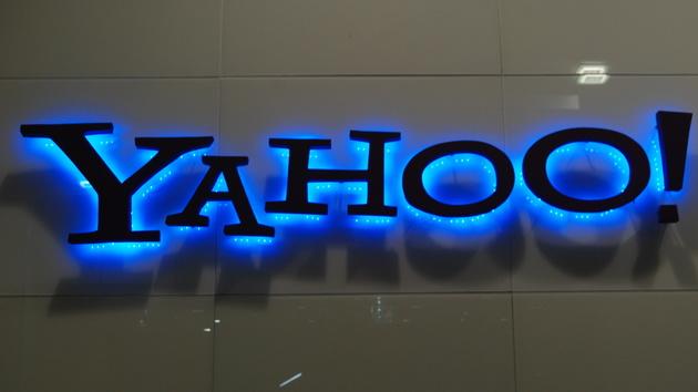 Verkauf des Kerngeschäftes: Google und Verizon im Kampf um Yahoo