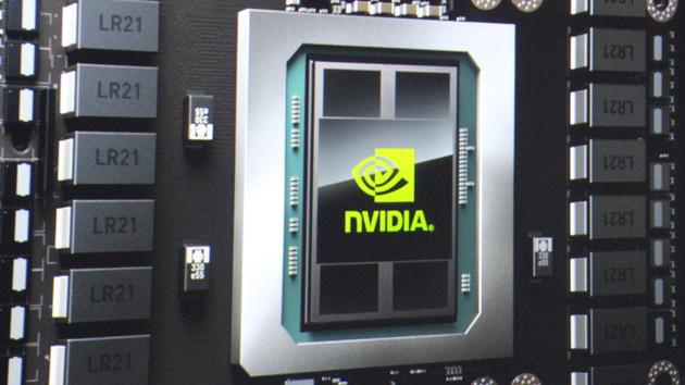 Wochenrückblick: Von riesigen GPUs über große CPUs bis hinab in die Hölle
