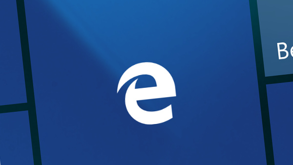Windows 10: Microsoft Edge erhält Flash-Blocker