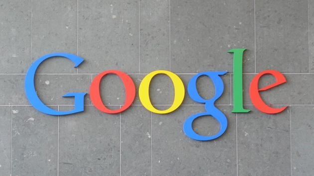 Google: Neues Entwicklungszentrum in München eröffnet