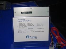 Plextor PX-712 S-ATA