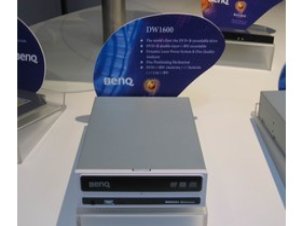BenQ DW-1600
