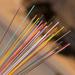 Gigabit-Internet: Google Fiber wird teurer, günstiger und schneller