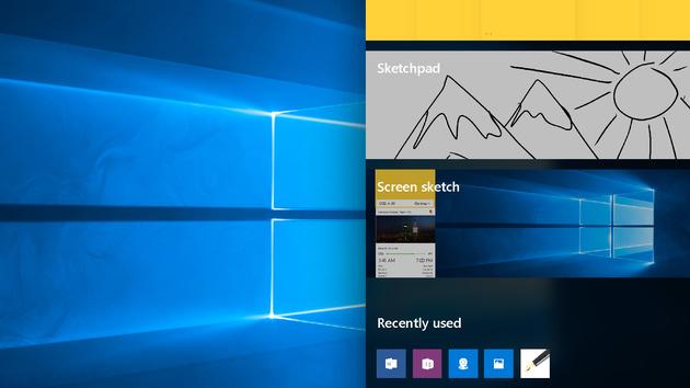 Windows 10: Offizielle Roadmap zeigt geplante Funktionen