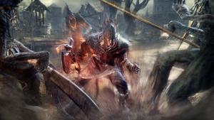 Dark Souls 3 im Test: Das Finale des Todessimulators