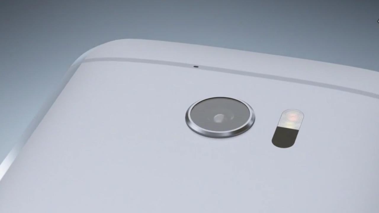 HTC 10: Promovideo des Flaggschiff-Smartphones aufgetaucht