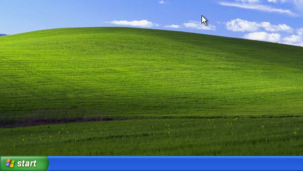 Marktanteile: Windows XP ist weltweit noch immer die Nummer 3