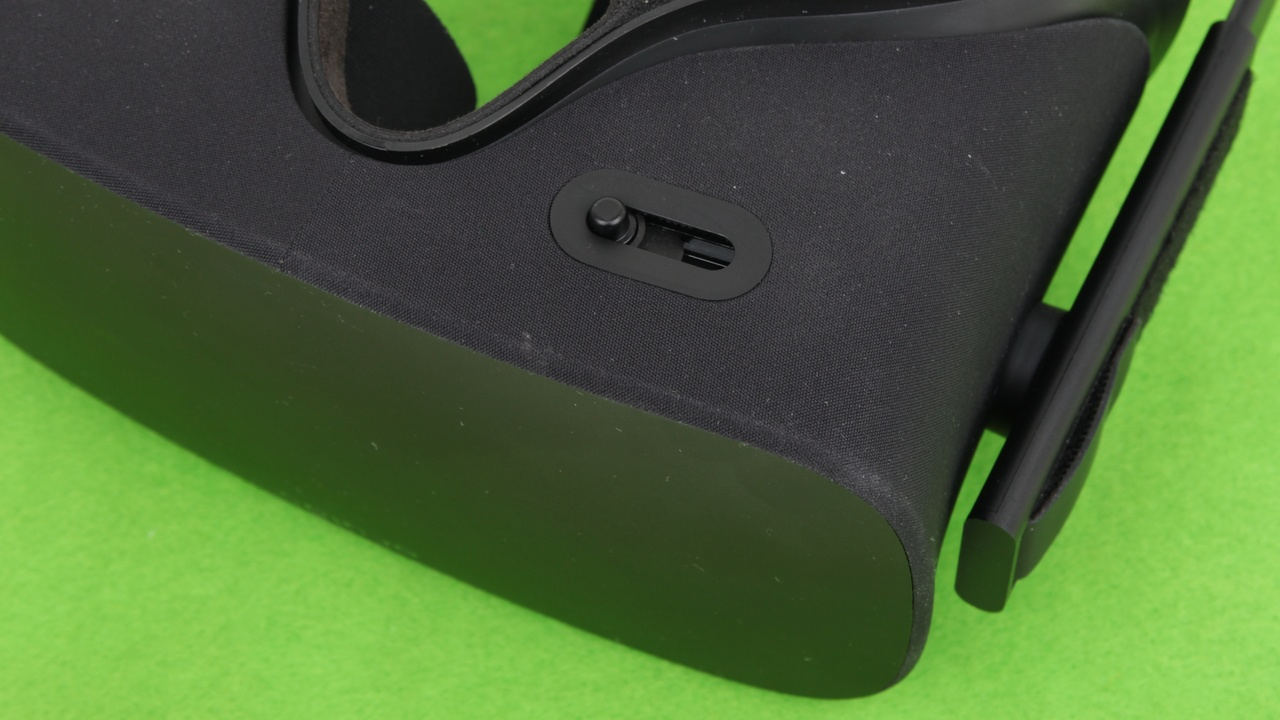 Liefertermin: Oculus Rift verzögert sich um mindestens einen Monat