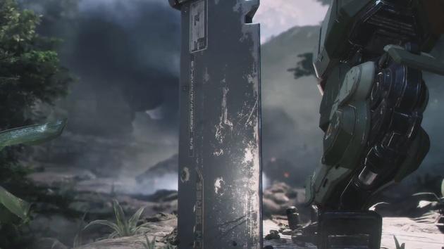 Trailer: Titanfall 2 wird am 12. Juni vorgestellt