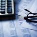 Marktforschung: Der PC-Markt ist so schwach wie zuletzt 2007