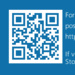 Windows 10: QR-Codes in Blue Screens sollen schneller helfen