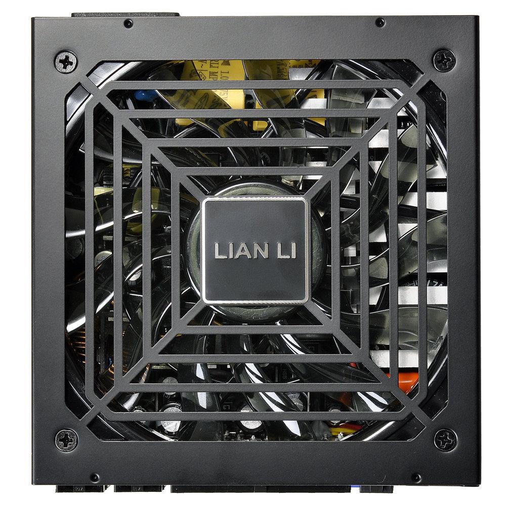 Lian Li PE-750