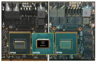 Nvidia GP106