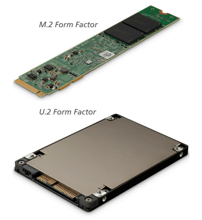 Micron 7100