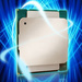 BIOS-Updates: X99-Mainboards von ASRock unterstützen Broadwell-E