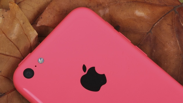 iPhone 5c: FBI bezahlte Hacker für Umgehung des PIN-Schutzes