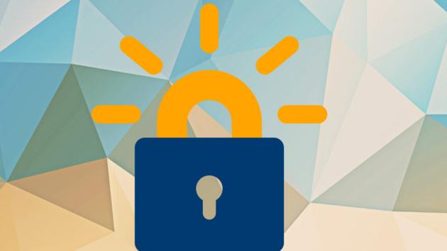 Verschlüsselung: Let's Encrypt beendet Beta-Phase