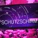 Schadsoftware: Telekom will Krankenhaus-IT besser absichern