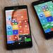 Insider Preview Build 14322: Großes Update für Windows 10 Mobile mit neuen Features