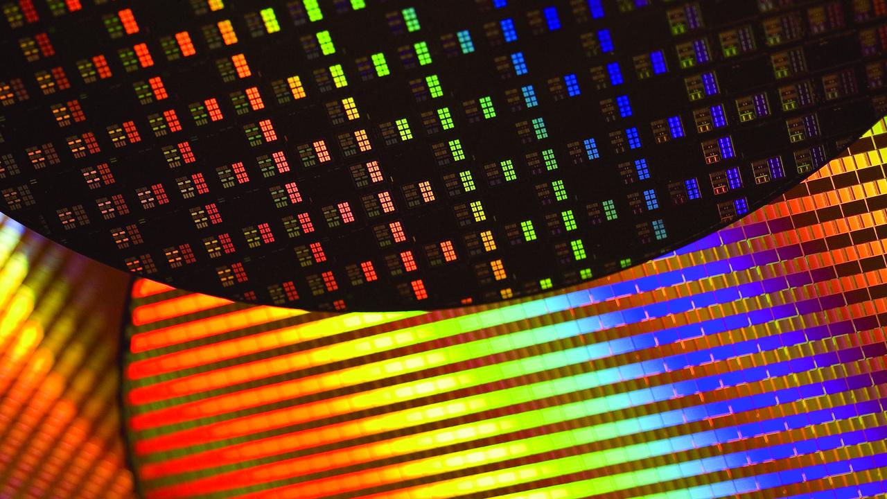 TSMC: 20 Prozent der Wafer-Umsätze für die 16-nm-Fertigung