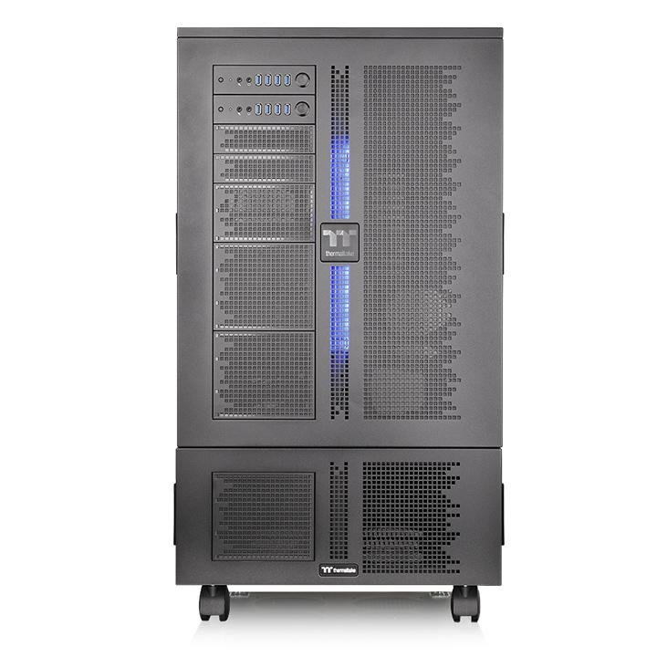 Thermaltake Core WP200