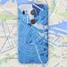 Live Cases: Schutzhüllen für Google Nexus selbst gestalten