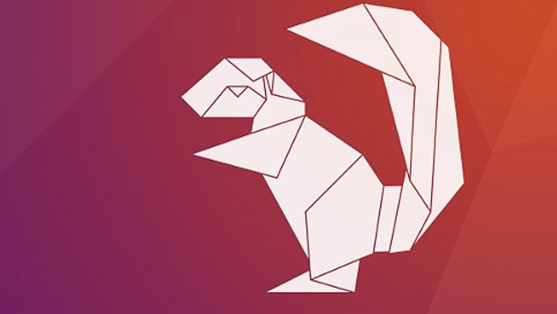 Canonical: Ubuntu 16.04 unterstützt neues Paketformat Snap