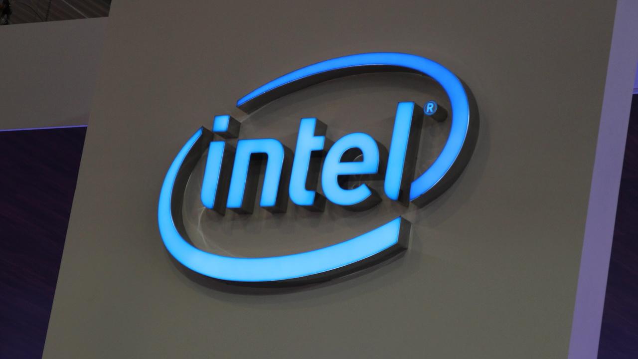 Intel: Tausende Entlassungen bis zum Jahresende erwartet