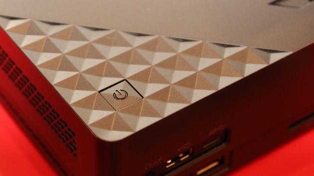 Jetzt verfügbar: MSI Cubi N kostet mit Celeron N3150 und 4 GB RAM 290 Euro