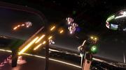 Spiele für SteamVR: Vier einfache Konzepte, die lange Spaß machen