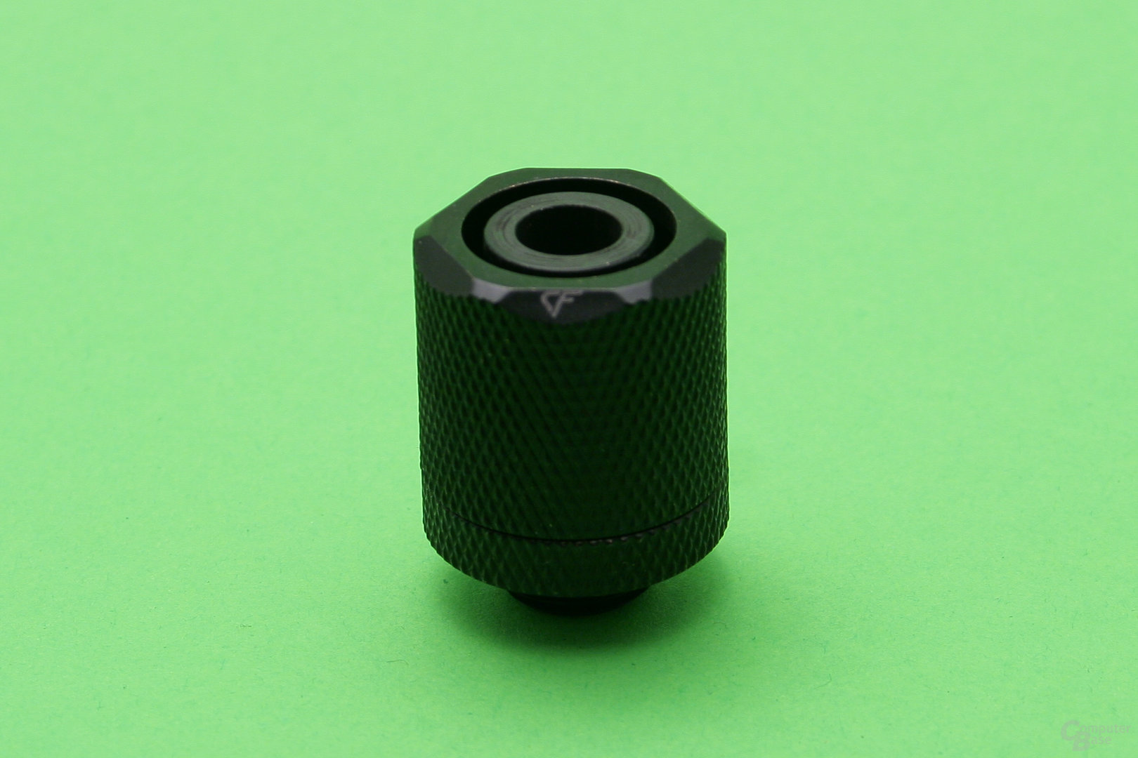 CoolForce LED-Fitting ohne LED-Ring