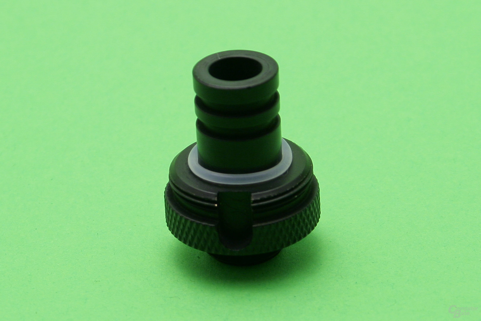 CoolForce LED-Fitting mit Dichtungsring für LED-Ring